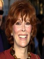 Jill St. John Wallpaper
