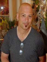Howie Mandel Wallpaper