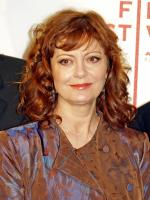 Susan Sarandon HD Photo