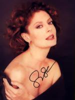 Susan Sarandon Photo Shot