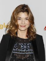 Laura San Giacomo HD Wallpaper