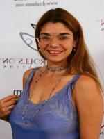 Laura San Giacomo Photo SHot