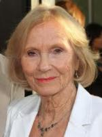 Eva Marie Saint Wallpaepr