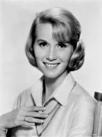 Eva Marie Saint HD Photo