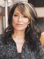 Katey Sagal Wallpaper