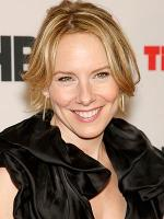 Amy Ryan HD Photo