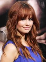 Debby Ryan Photo Shot