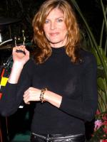 Rene Russo Photo Shot