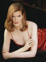 Rene Russo HD Photo
