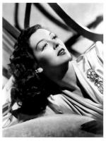 Rosalind Russell Wallpapr