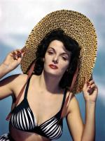 Jane Russell HD Photo