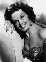 Jane Russell Wallpaper