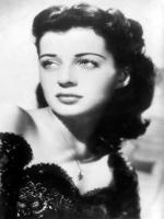 Gail Russell Hdf Photo