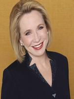 Debra Jo Rupp HD Photo