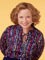 Debra Jo Rupp Wallpaper