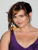 Sara Rue HD Photo