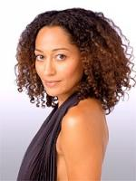 Tracee Ellis Ross Photo Shot