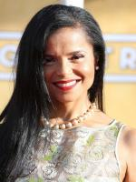 Victoria Rowell HD Photo