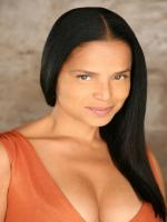Victoria Rowell Photo Shot