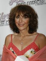 Andrea Martin Wallpaper