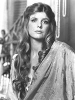Katharine Ross Wallpaper
