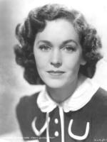 Maureen O'Sullivan HD Photo