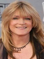 Susan Olsen Photo Shot