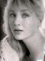 Susan Oliver HD Photo