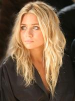 Mary-Kate and Ashley Olsen HD Photo