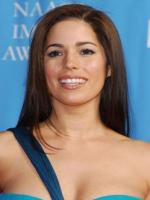 Ana Ortiz Wallpaper