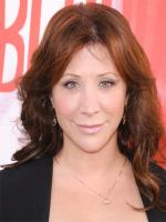 Cheri Oteri Wallpaper