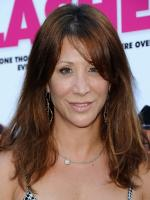 Cheri Oteri HD Photo