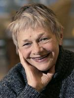 Estelle Parsons Photo Shot
