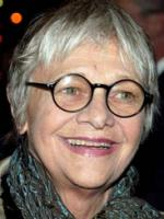 Estelle Parsons Wallpaper