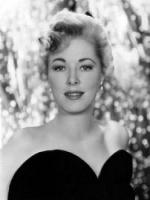 Eleanor Parker Photo Shot