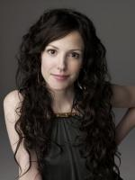 Mary-Louise Parker HD Photo