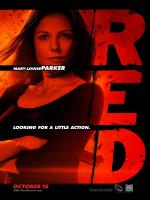 Mary Louise Parker in Movie Red