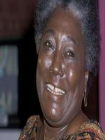 Esther Rolle Photo Shot
