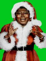 Esther Rolle in action