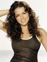 Michelle Rodriguez Photo Shot