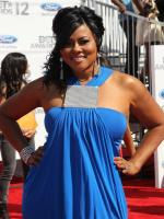 Lela Rochon Photo SHot
