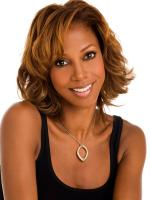 Holly Robinson HD Photo