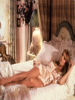 Tanya Roberts Film Shooting