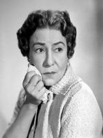 Thelma Ritter Wallpaper