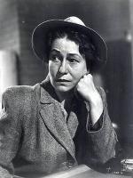 Thelma Ritter HD Photo
