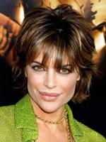 Lisa Rinna Photo Shot