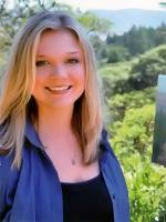 Ariana Richards HD Photo