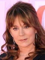 Patricia Richardson Photo Shot