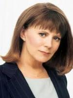 Patricia Richardson Wallpaper