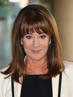 Patricia Richardson HD Photo